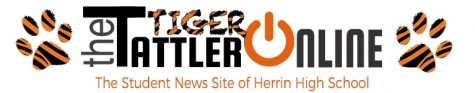 The Student News Site of Herrin High School