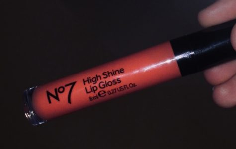 The red color family makes it easy to wear these glosses during the day or paired with a night look.