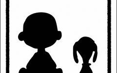 2019 Musical: 'You're a Good Man, Charlie Brown'