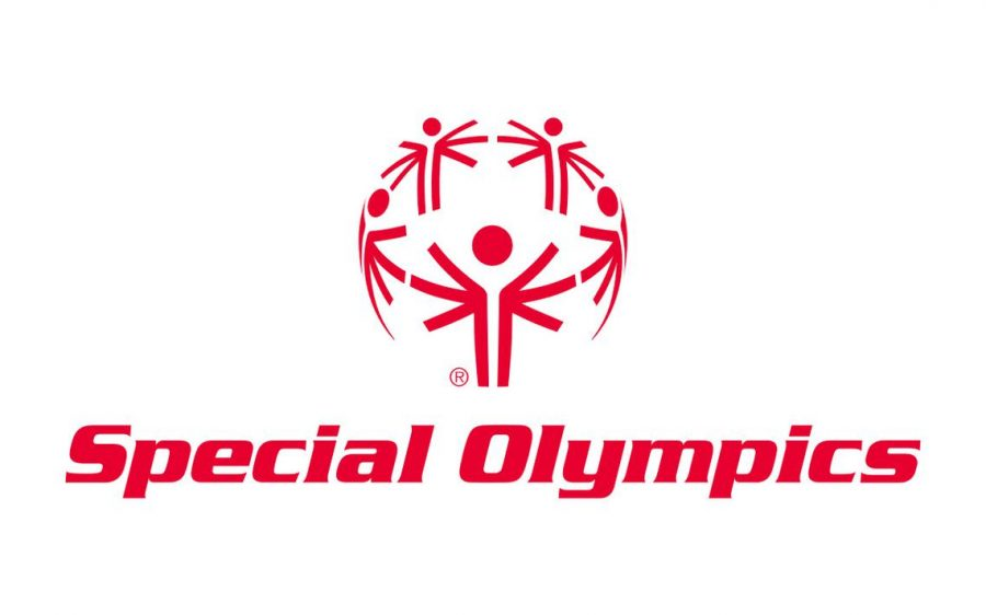 The+Special+Olympics+Bocce+tournament+was+a+huge+success+and+put+a+smile+on+everyone%27s+face.+