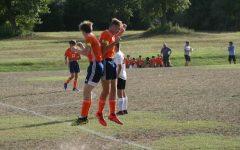 Herrin/Carterville On Path to Record-Breaking Season