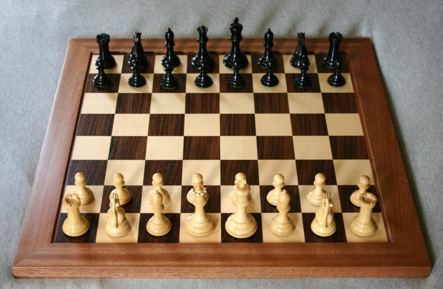 The+Chess+Club+uses+boards+like+this+when+competing+against+one+another+at+meetings.+