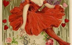 Celebrating Valentines Day through color 6f7d0097d014e63c818987070e37893b.jpg