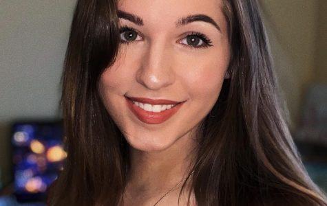 Gina Wagley